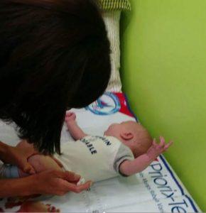 baby immunization - 1