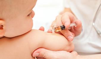 baby immunization_block